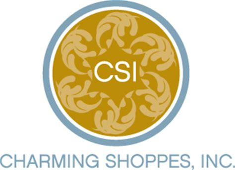 charming shop charming shoppes finds a partner in global response