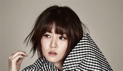 lee seung gi yoona putus yoona snsd archives blog oketekno