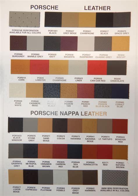 porsche 928 interior restoration porsche interior restoration leather craftsman classic 9
