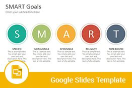 google  infographics  themes