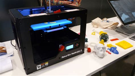 Printer 3d Vlog 89 how to make 3d printed stuff without owning a 3d printer lifehacker australia