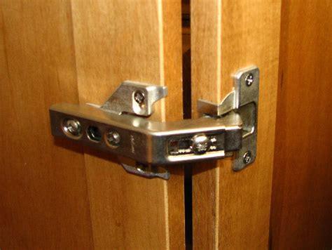 bifold cabinet door hinges bi fold kitchen door hinges rapflava