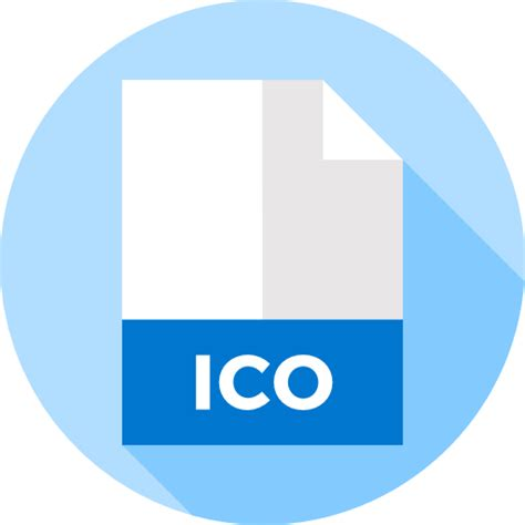 png  ico convert  png  ico