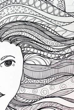 zentangle pattern sles 1000 bilder zu arte auf pinterest dibujo zeichnungen