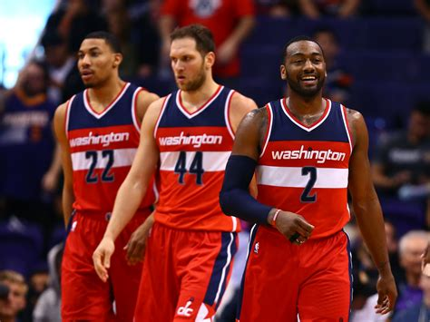 washington wizards colors washington wizards which 2017 free agents should they