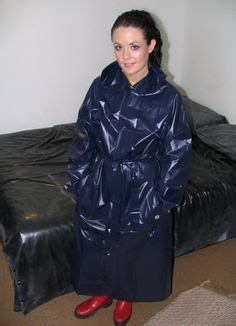 Jo In Raincoat S pin by donna wilkins on raincoat