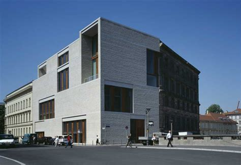 Embassy Floor Plan by Berlin Architecture German Buildings E Architect