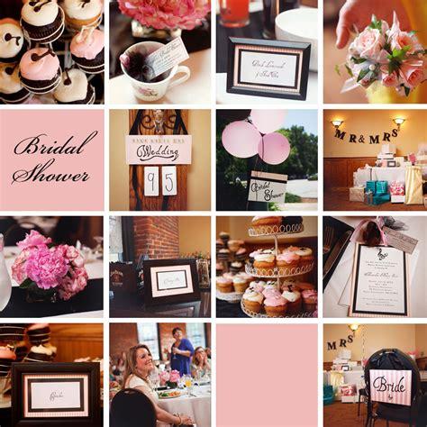 Bridal Shower Restaurants by Bridal Shower European Restaurant Chelmsford Ma Erika Follansbee Nh