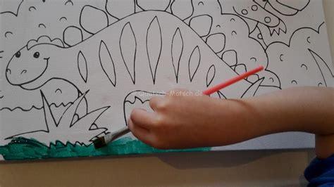 Wandbild Selber Machen 2603 by Wandbild Selber Machen Wandbilder Selbst Gestalten