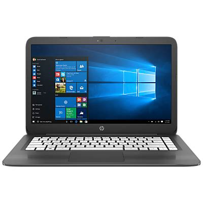 Hp Memori 32gb hp 14 ax003na laptop intel celeron 4gb ram 32gb
