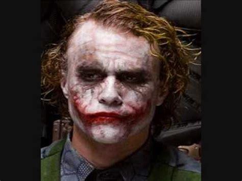 imagenes del joker risa del guason youtube