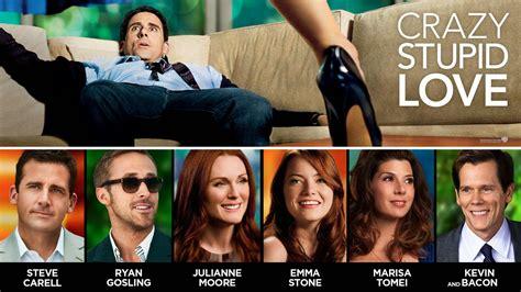 film komedi oscar en iyi 20 romantik komedi filmi seyircikoltuğu