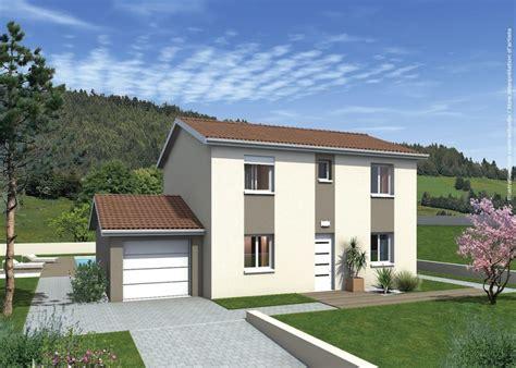 Angebot Lektorat Vorlage mod 232 les maisons contemporaines 28 images modele de