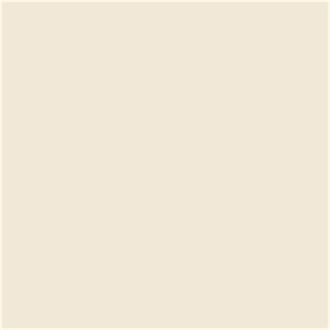 paint color sw 7558 medici ivory from sherwin williams paint by sherwin williams