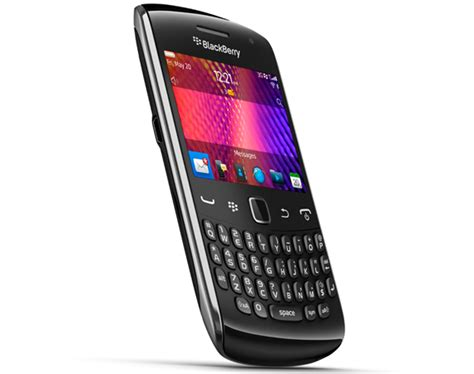 bb curve 8520 themes free download blackberry curve 8520 driver download free fileracing