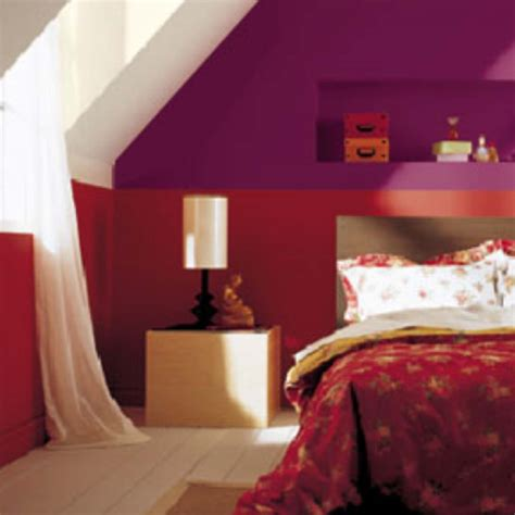 red and purple bedroom modern red bedroom color design ideas red scheme bedroom