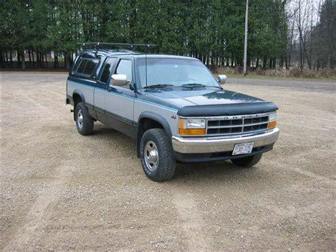 service manual security system 1995 dodge dakota regenerative braking service manual 1993