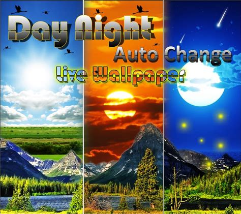 best for android top 7 automatic wallpaper changer apps for android