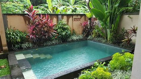 blibli villa ubud blibli villas 2017 reviews photos ubud bali villa