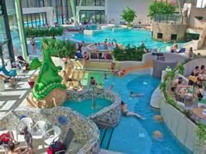 schwimmbad ganderkesee grafttherme erlebnisbad in delmenhorst parkscout de