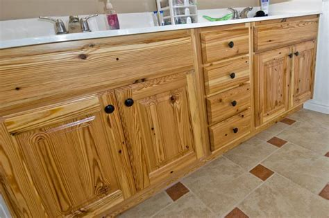 yellow pine kitchen cabinets pine cabinets quotes
