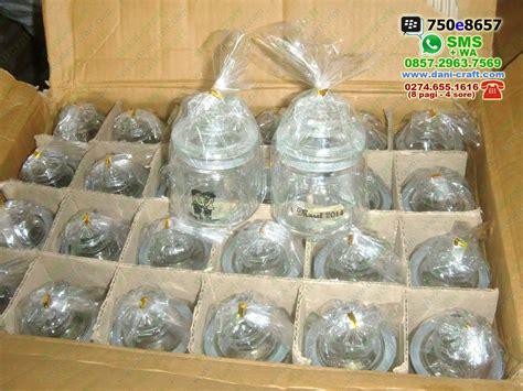 Harga Kaca Kecil Untuk Souvenir by Souvenir Mini Tempat Gula Permen Jajanan Anak