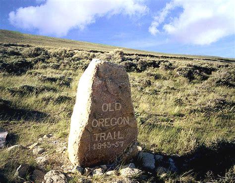 oregon trail the oregon trail 1930 internetmood