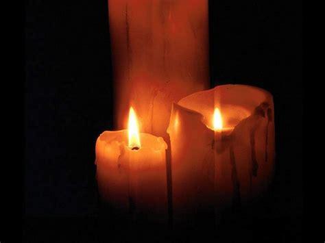 imagenes de las velas y el amor rituales de amor con velas