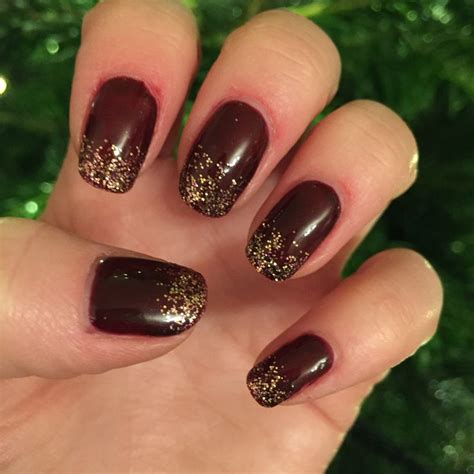 nail on rug 10 best images about carpet manicure on gel manicures parisian chic and manicures