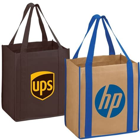 Customized Bags customized shopping bags for business bags more