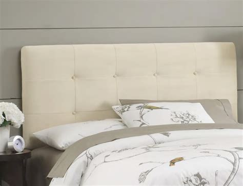 headboard styles fabric headboard styles fabric 28 images isabella full queen