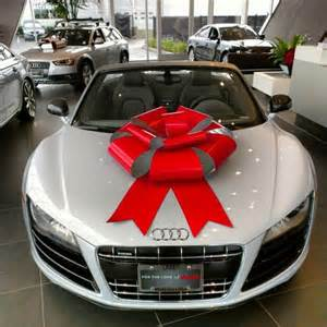 audi r8 wantanr8 cars