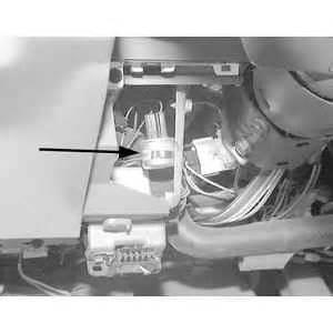 Buick Lesabre Lights Wont Turn Turn Signal Relay Switch 1990 Buick Skylark Fixya