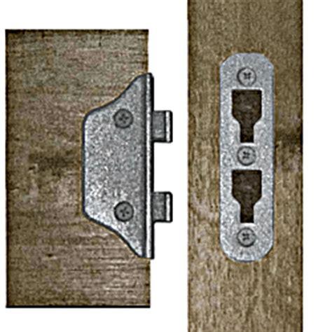 bed rail fastener information paxton hardware