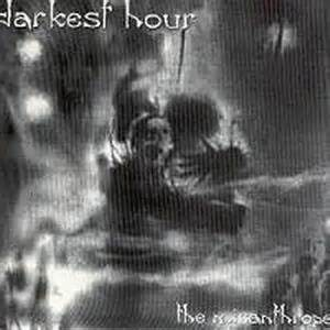 darkest hour discography metal speeder darkest hour discography