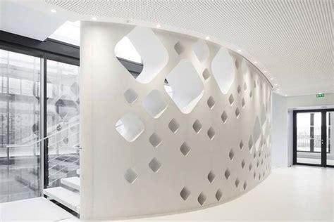 Mur D échiffre Escalier by Emejing Mur Escalier Ideas Awesome Interior Home