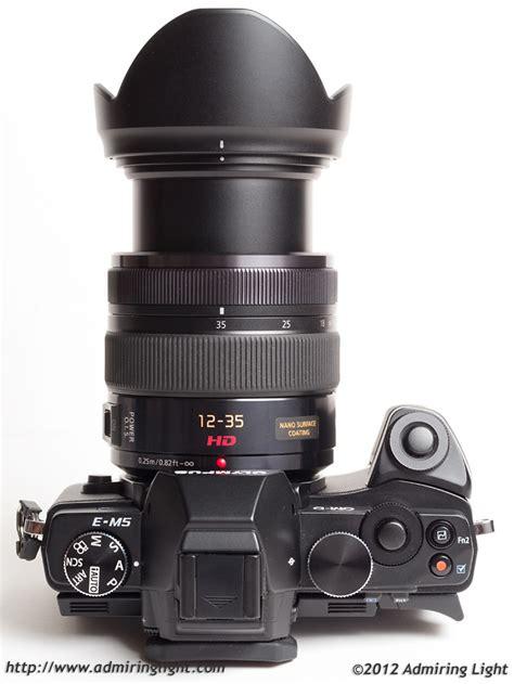 Panasonic Lensa 12 35mm F2 8 Black review panasonic lumix g vario 12 35mm f 2 8 x ois
