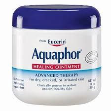 what ointment is good for tattoos what of lotion to use on new new health advisor