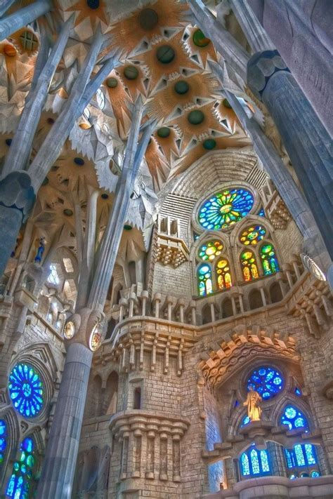 barcelona quora 16 answers what is barcelona spain best known for quora