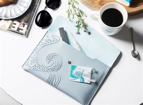 Starbucks Card Korea 2018 Cat 470 best starbucks korea images on