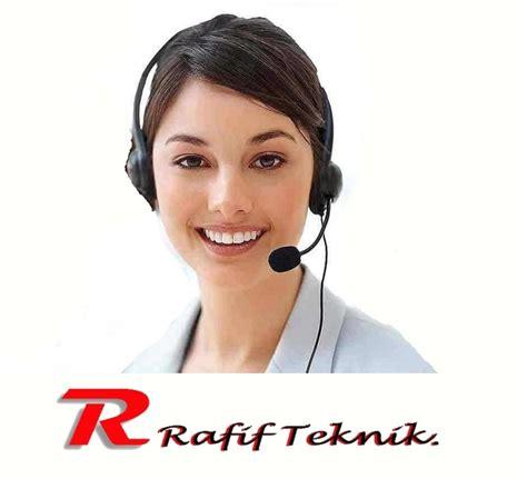 Ac Isi Air jasa cuci ac rafif teknik service ac pompa air