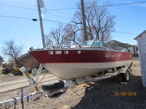 lund deep v boats for sale 18ft deep v aluminum lund boat ptci classifieds