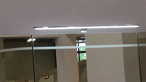 spiegelschrank zusatzbeleuchtung pelipal cassca spiegelschrank zusatzbeleuchtung z1 arcom