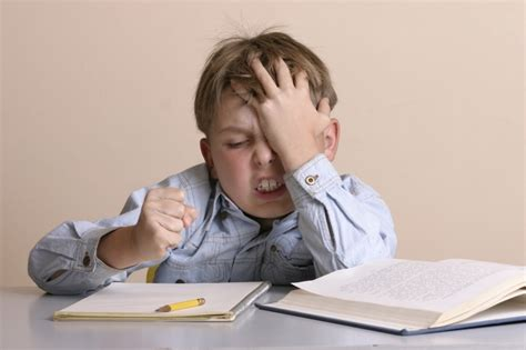 child adhd and treatment inkdrop