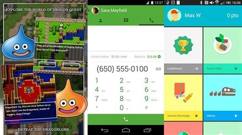 android themes best 2014 13 best new android apps of september 2014