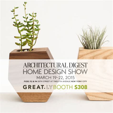 architectural digest home design show free tickets architectural digest home design show free tickets a