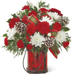 chicago flower delivery ftd wishes bouquet 15c6x florist delivery in chicago and suburbs