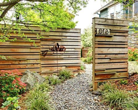 Gartengestaltung Kleine G Rten Beispiele 6336 by 30 Gartengestaltung Ideen Der Traumgarten Zu Hause