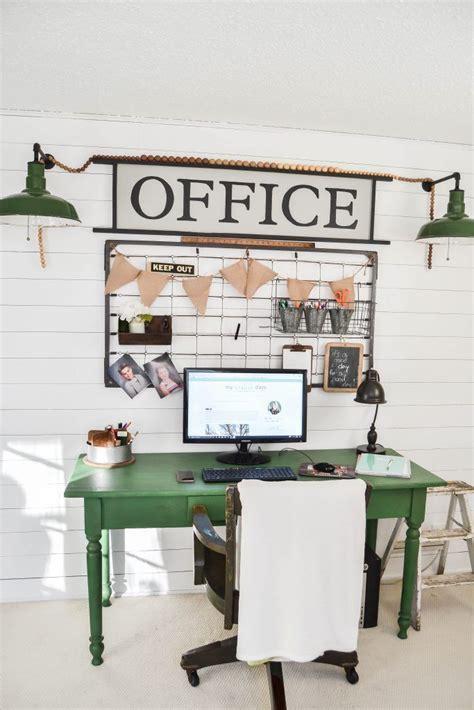 farmhouse desk for sale 25 best ideas about farmhouse office on
