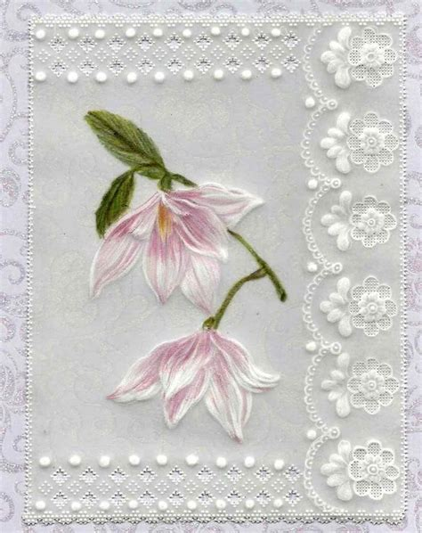 vellum paper craft ideas 1000 images about parchment vellum paper crafting on